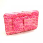 Women Fashion Wallets